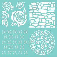 203 best stencils images on pinterest crafts business and drawings