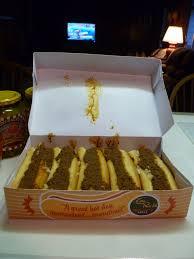 packo pickles 59 best tony packo s toledo ohio images on hungary