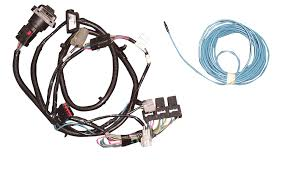 96 98 grand cherokee trailer wiring harness 82203616
