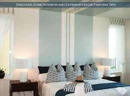 interior house painting tips discover some interior and exterior house painting tips dunes