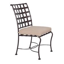 Ow Lee San Cristobal by Commercial Dining Chairs O W Lee