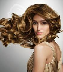 long curly hair style for lawyer long curly hairstyles vol 01 a crown made of ivy