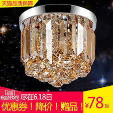 china crystal led lighting china crystal led lighting shopping
