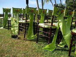 wedding decorations outdoor unique outdoor wedding reception