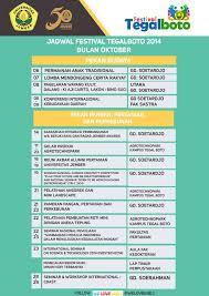 7 best daftar event universitas jember oktober 2014 images on
