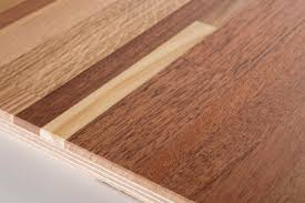 recycled wood recycled wood laminate materia