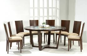 Dining Room Sets For Small Spaces by Dining Room Ideal Modern Dining Room Furniture Ikea Excellent