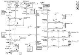 2000 gmc sierra wiring diagram stereo on 2000 images free