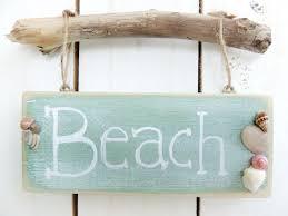 Seafoam Green Home Decor 541 Best Beach Home Decor Images On Pinterest Beach Beach