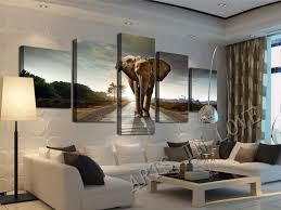 delightful ideas elephant decor for living room splendid design