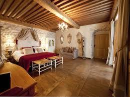 chambre d hote lans en vercors château des girards à lans en vercors 38250 location de salle de