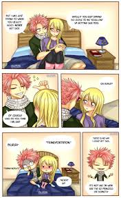 When Does Fairy Tail Resume 465 Best Anime Manga Images On Pinterest Fairytale Fairy