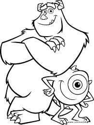 coloring cute kids coloring paper pages free printable