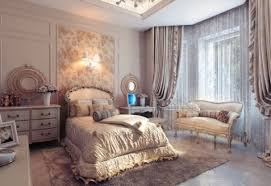 Traditional Style Bedroom - luxury bedrooms in a traditional style home design garden
