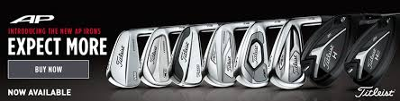 best places for black friday golf deals edwin watts golf golf clubs drivers irons hybrids wedges