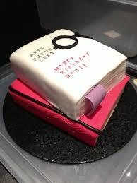 budweiser beer cake birthday cake cakedin