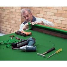 pool table felt repair pool table re clothing services