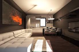 amazing awesome living rooms hd9l23 tjihome