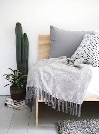 diy diy daybed diy full size daybed small daybed with storage
