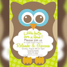 baby shower themes baby shower planning 101