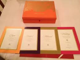 best indian wedding cards are there any websites which provide wedding cards quora
