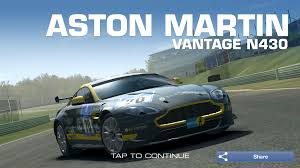 aston martin racing green where is my aston martin vantage n430 answer hq