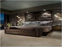 Master Bedroom Design Purple Bedroom Luxury Master Bedroom Designs Interior Design Bedroom