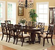 9pc dining room set 9 piece formal dining room sets 9 piece formal dining room sets