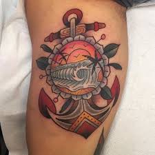 73 likes 1 comments captured tattoo capturedtattoo on