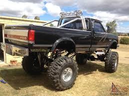 monster truck show uk f350 monster truck