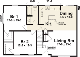 Floor Plans For Cape Cod Homes Sag Harbor Iv By Simplex Modular Homes Cape Cod Floorplan
