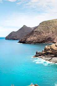 52 places to go in 2016 52 places to go in 2016 saint helena air travel and buckets