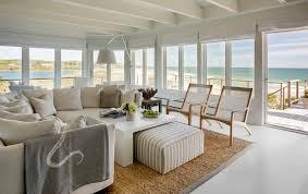 Cape Cod House Interior Design Cape Cod Beach House Interior Design House Interior