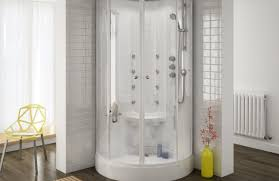 bathroom rehab ideas shower awesome shower set master bathroom redo small master