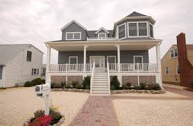 vacation home designs modular vacation homes lake home builders