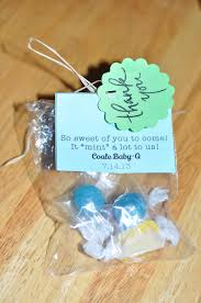 wedding favors for guests salt water taffy wedding favors you favors for guests said so