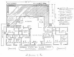 masonic lodge floor plan ski lodge in le fornet near the val disere resort fireplace decor