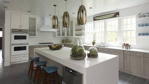 Beach Style Kitchen Design by Style Kitchen In Southampton Ny By Fox Nahem Associates