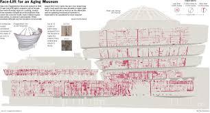 guggenheim museum floor plan pdf thefloors co