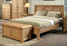 bench for bedroom bedroom benches cheap luxury bedrooms