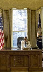 Resolute Desk Hip Suburban White Guy The Resolute Desk