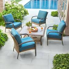 patio chair covers cordless heated patio chair cover patio chair