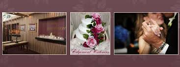 affordable wedding venues in philadelphia banquet wedding venue event catering edgemont caterers