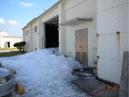 kadena afb housing floor plans contamination kadena air base u0027s dirty secret the japan times