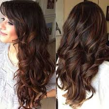 hair color trends 2015 2016 hair color trends long hairstyles 2017 long
