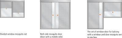 Mosquito Net Roller Blinds Windows Schüco From Poland Producer Windows Kömmerling Tur Plast