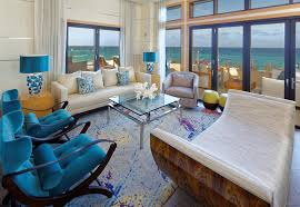 Penthouse 700 Seven South The Ritz Carlton Residences Penthouse A Luxury