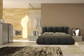 Bedroom Contemporary Furniture Sma Mobili Furniture Sets â U20ac U201c Sma Modern Furniture Collection