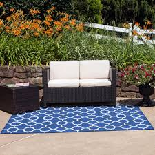Lowes Patio Rugs by Outdoor Patio Rugs Amazon 3853
