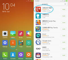 gapps 4 1 2 apk how to xiaomi hongmi note 4g fdd lte miui v6 install apps